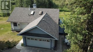 Photo 1: 4 CARLDALE Road in Rural Yellowhead County: House for sale : MLS®# A1127435