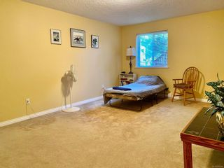 Photo 38: 68 118 Aldersmith Pl in : VR Glentana Row/Townhouse for sale (View Royal)  : MLS®# 876426