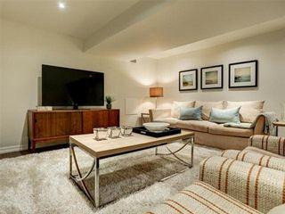 Photo 8: 160 Hastings Avenue in Toronto: South Riverdale House (2-Storey) for sale (Toronto E01)  : MLS®# E3190376