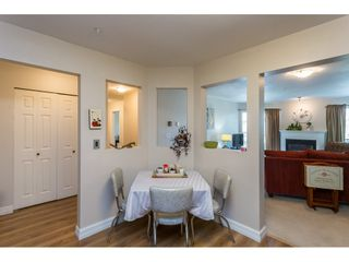 Photo 6: 407 2435 Center Street in Abbotsford: Abbotsford West Condo for sale : MLS®# R2391275