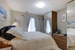 Photo 6: 245 78 B MCKENNEY Avenue: St. Albert Condo for sale : MLS®# E4234902
