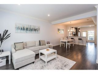 """Photo 19: 46 19097 64 Avenue in Surrey: Cloverdale BC Townhouse for sale in """"The Heights"""" (Cloverdale)  : MLS®# R2601092"""