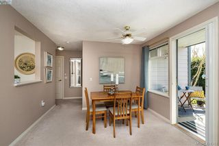 Photo 8: 102 1196 Sluggett Rd in BRENTWOOD BAY: CS Brentwood Bay Condo for sale (Central Saanich)  : MLS®# 838000