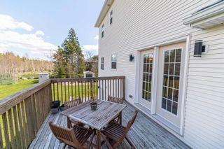 Photo 29: 15 George Samuel Drive in Kingswood: 21-Kingswood, Haliburton Hills, Hammonds Pl. Residential for sale (Halifax-Dartmouth)  : MLS®# 202114483