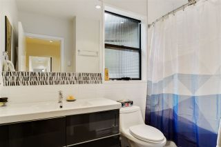 Photo 28: 50 SWEETWATER Place: Lions Bay House for sale (West Vancouver)  : MLS®# R2561770