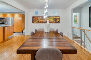 Photo 12: 14214 RAVINE Drive in Edmonton: Zone 21 House for sale : MLS®# E4233750