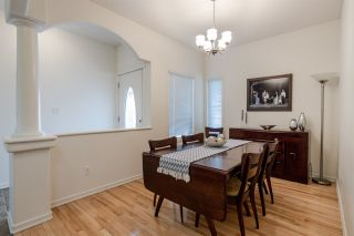 Photo 6: 42 3003 34 Avenue in Edmonton: Zone 30 Townhouse for sale : MLS®# E4237073