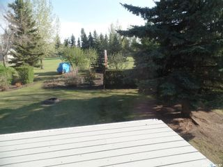 Photo 31: 102 Hill Avenue in Cut Knife: Residential for sale : MLS®# SK846469
