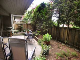 Photo 7: 106-224 N Garden Drive in Vancouver: Hastings Condo for sale (Vancouver East)  : MLS®# V770993