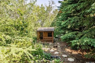 Photo 46: Balon Acreage in Dundurn: Residential for sale (Dundurn Rm No. 314)  : MLS®# SK865454