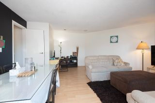 """Photo 9: 403 1065 W 72ND Avenue in Vancouver: Marpole Condo for sale in """"OSLER HEIGHTS"""" (Vancouver West)  : MLS®# R2601485"""