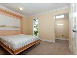 Photo 19: 3124 LONSDALE AV in North Vancouver: Upper Lonsdale Condo for sale : MLS®# V1031698