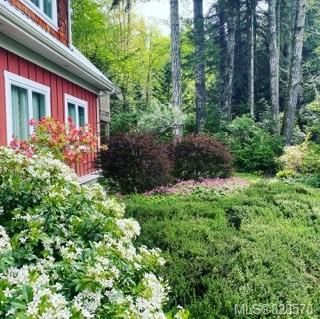 Photo 44: 9261 Invermuir Rd in Sooke: Sk Sheringham Pnt House for sale : MLS®# 828570