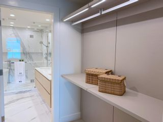 """Photo 22: 304 3639 W 16TH Avenue in Vancouver: Point Grey Condo for sale in """"The Grey"""" (Vancouver West)  : MLS®# R2611859"""