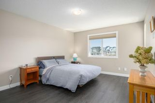 Photo 20: 115 Drake Landing Cove: Okotoks Detached for sale : MLS®# A1099965