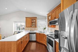 Photo 9: 3 241 W 5TH Street in North Vancouver: Lower Lonsdale Townhouse for sale : MLS®# R2564687