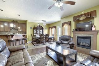 Photo 19: 312 SADDLEMONT Boulevard NE in Calgary: Saddle Ridge Detached for sale : MLS®# C4299986