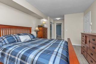 "Photo 9: 204 22233 RIVER Road in Maple Ridge: East Central Condo for sale in ""RIVER GARDEN"" : MLS®# R2532793"