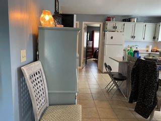 Photo 7: A & B 36 Belair Drive in Conway: 401-Digby County Multi-Family for sale (Annapolis Valley)  : MLS®# 202107735