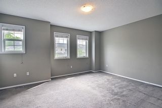 Photo 21: 188 Country Village Manor NE in Calgary: Country Hills Village Row/Townhouse for sale : MLS®# A1116900