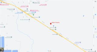 Photo 7: 8120 ALASKA Road in Fort St. John: Fort St. John - City SE Industrial for sale (Fort St. John (Zone 60))  : MLS®# C8037406