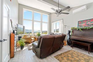 Photo 38: 4640 Northwest 56 Street in Salmon Arm: GLENEDEN House for sale (NW Salmon Arm)  : MLS®# 10230757
