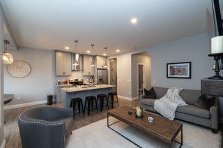 Photo 29: 94 ASTORIA Crescent: Devon House Half Duplex for sale : MLS®# E4265548