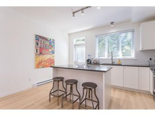 """Photo 14: 14 2487 156 Street in Surrey: King George Corridor Townhouse for sale in """"Sunnyside"""" (South Surrey White Rock)  : MLS®# R2617139"""
