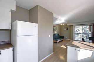 Photo 8: 72 3745 Fonda Way SE in Calgary: Forest Heights Row/Townhouse for sale : MLS®# A1151099