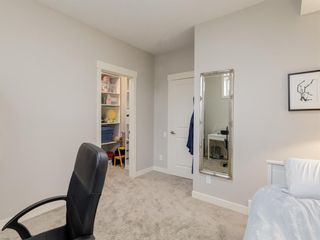 Photo 36: 2334 54 Avenue SW in Calgary: North Glenmore Park Semi Detached for sale : MLS®# A1101000