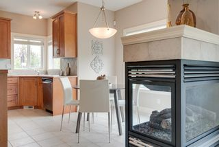 Photo 6: 146 COUGARSTONE Crescent SW in Calgary: Cougar Ridge Detached for sale : MLS®# A1015703
