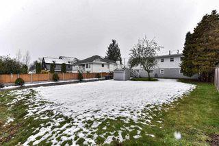 "Photo 5: 8530 152 Street in Surrey: Fleetwood Tynehead House for sale in ""FLEETWOOD"" : MLS®# R2143963"