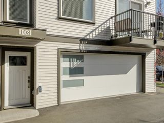 Photo 21: 108 894 Hockley Ave in : La Jacklin Row/Townhouse for sale (Langford)  : MLS®# 870499