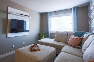 Photo 17: 137 RIDEAU Crescent: Beaumont House for sale : MLS®# E4233940