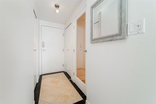 """Photo 17: 1609 1331 ALBERNI Street in Vancouver: West End VW Condo for sale in """"The Lions"""" (Vancouver West)  : MLS®# R2551404"""