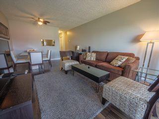 Photo 12: 105 250 Hemlock St in : PA Ucluelet Condo for sale (Port Alberni)  : MLS®# 875246