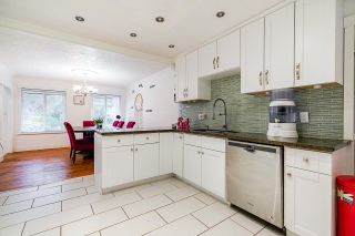 """Photo 8: 20068 41A Avenue in Langley: Brookswood Langley House for sale in """"Brookswood"""" : MLS®# R2558528"""