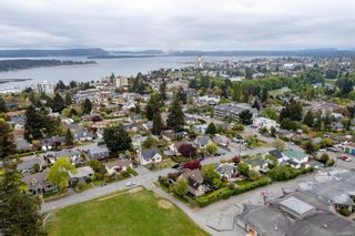 Photo 5: 531 Northumberland Ave in : Na Central Nanaimo House for sale (Nanaimo)  : MLS®# 874851
