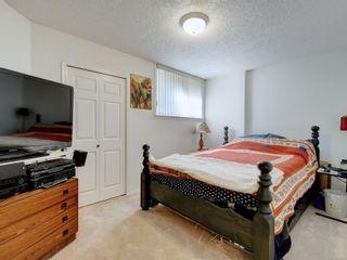Photo 12: 12 2190 Drennan St in : Sk Sooke Vill Core Row/Townhouse for sale (Sooke)  : MLS®# 878886