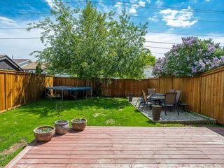 Photo 23: 4108 58 Street NE in Calgary: Temple Semi Detached for sale : MLS®# A1114394