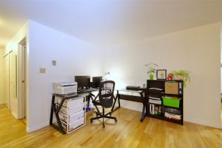 Photo 8: 1001 615 BELMONT Street in New Westminster: Uptown NW Condo for sale : MLS®# R2267884