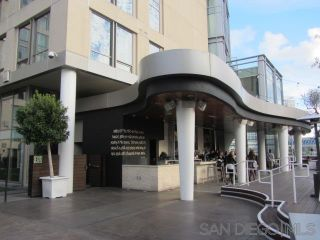 Photo 18: DOWNTOWN Condo for sale : 1 bedrooms : 207 5TH AVE. #840 in SAN DIEGO