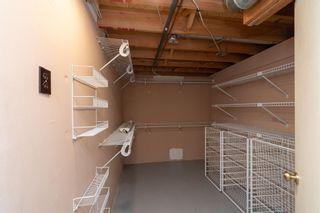 Photo 38: 1507 62 Street in Edmonton: Zone 29 House Half Duplex for sale : MLS®# E4248097