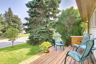 Photo 6: 30 Wakefield Drive SW in Calgary: Westgate Detached for sale : MLS®# A1136370