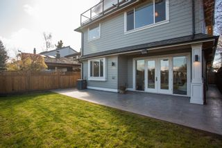 Photo 33: 10700 HOLLYBANK Drive in Richmond: Steveston North House for sale : MLS®# R2562038