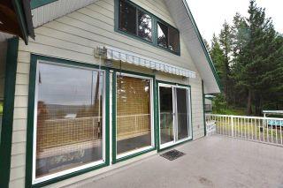 Photo 18: 2677 ROSE Drive in Williams Lake: Williams Lake - Rural East House for sale (Williams Lake (Zone 27))  : MLS®# R2487890