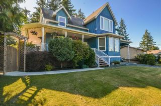 Photo 4: 770 Petersen Rd in : CR Campbell River South House for sale (Campbell River)  : MLS®# 864215
