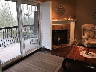 """Photo 5: 301 10160 RYAN Road in Richmond: South Arm Condo for sale in """"Stornoway"""" : MLS®# R2227293"""