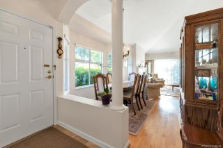 """Photo 5: 31 15677 24 Avenue in Surrey: King George Corridor Townhouse for sale in """"Summerlea Pointe"""" (South Surrey White Rock)  : MLS®# R2270968"""