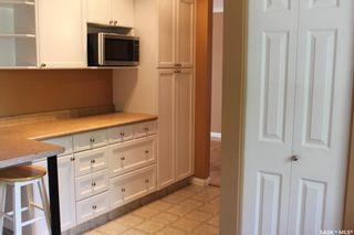 Photo 10: 411 3rd Street East in Wilkie: Residential for sale : MLS®# SK865543